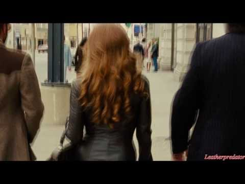 American Hustle (2013) - leather trailer 1080pᴴᴰ