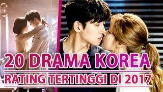Video Drama Korea Dengan Rating tertinggi 2017 MP3, 3GP, MP4, WEBM, AVI, FLV Mei 2019