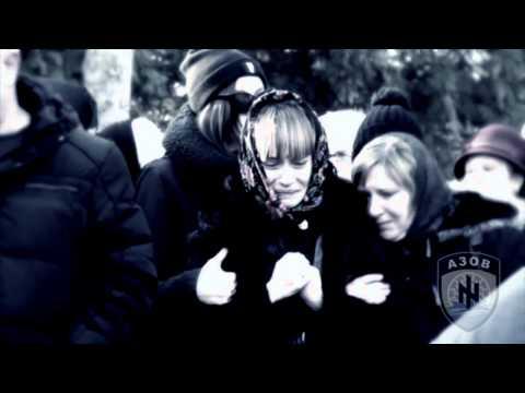 BRUTTO - ГАРРИ - (видео)