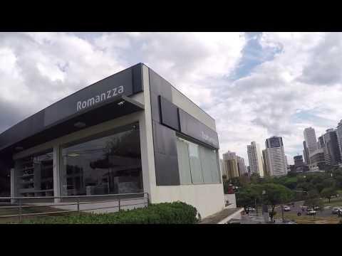 Romanzza Londrina