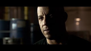Nonton FAST & FURIOUS 7 - Primo Trailer Ufficiale Film Subtitle Indonesia Streaming Movie Download