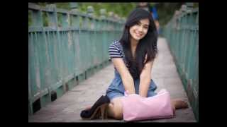 Video Member Girlband Indonesia tercantik MP3, 3GP, MP4, WEBM, AVI, FLV Maret 2018