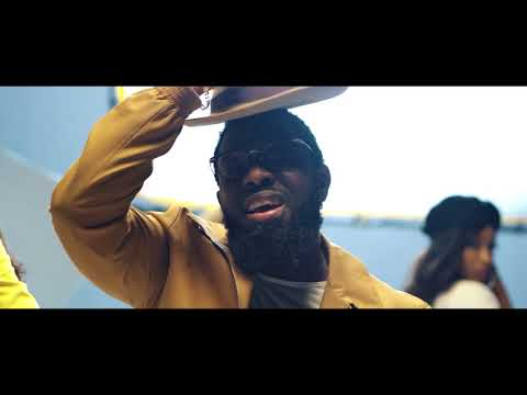 Video; Timaya- To You