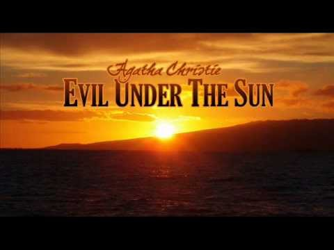 """●{Cole Porter}● ҉ """"Evil Under the Sun"""" ҉ Main Tittle* """"Muerte bajo el Sol"""".wmv"""