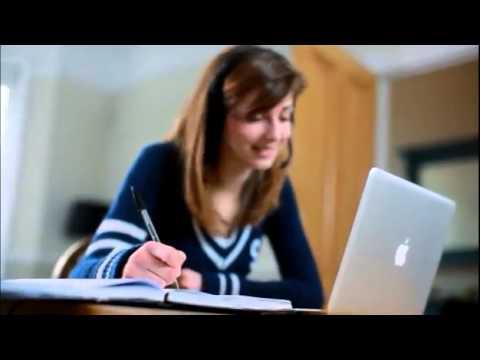 GCSE Maths Tutoring Service Prepares for Launch