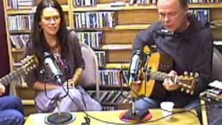 Jonathan Edwards  Overflowing Heart  Folk & Acoustic Music