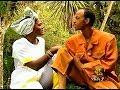 Best Ethiopian Guragegna Music 2014 Teka Asefa Ft Yetagesu Melesse - Yangut