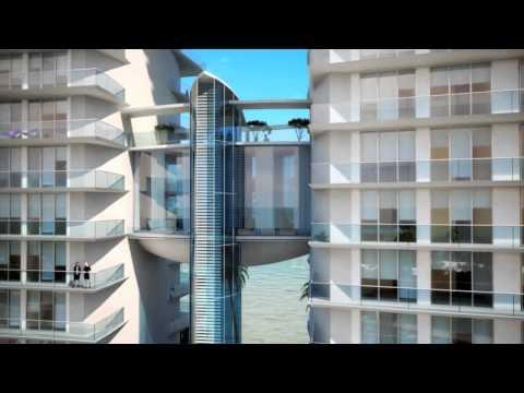 ECHO AVENTURA LUXURY CONDOS FOR SALE IN AVENTURA FLORIDA- YOU TUBE