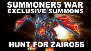800 Exclusive Summoning stones (16 summons)14 Mystical Scrolls2 Light and Dark ScrollsResults: Two really useful monsters.Get free Gems/Crystals in SW (CLICK HERE) http://cashforap.ps/gamingbantzWatch this vid explaining how: https://www.youtube.com/watch?v=VD1g-a7uCc4Gamingbantz supports Koplayer the best emulator for Android: https://drive.google.com/file/d/0B7ZFkV0oAoctRndTRHpTei0wb0k/view?usp=sharingMusic:Phantom Sage - Silence (feat. Byndy) NCS ReleaseCartoon feat. Jüri Pootsmann - I Remember U (Xilent Remix) NCS Release