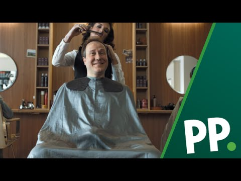 Lucky Generals chugs out smutty Paddy Power 'Pocket Jostle' ad video