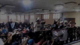 Video THREESIXTY - SAMPAI NANTI LIVE AT BLOODSTORTION PURBALINGGA MP3, 3GP, MP4, WEBM, AVI, FLV Maret 2018