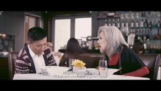 Nonton Vulgaria  Directed By Pang Ho Cheung  Hong Kong   2012  English Subtitled Trailer Film Subtitle Indonesia Streaming Movie Download