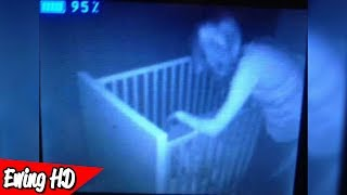 Video 5 Scary Ghost Appearances - Part 5 | #ThursdayNight - Eps. 94 MP3, 3GP, MP4, WEBM, AVI, FLV Oktober 2018
