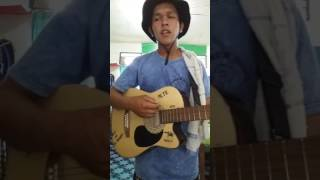 Video Kenek Makmur_cover_versi Andilan MP3, 3GP, MP4, WEBM, AVI, FLV Juli 2018