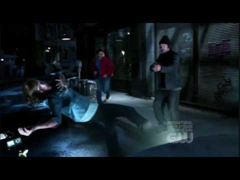 Smallville - Season 8 Recap