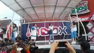 Nonton Blink   Heart Beat  Percayalah  Inbox 11122016 Film Subtitle Indonesia Streaming Movie Download