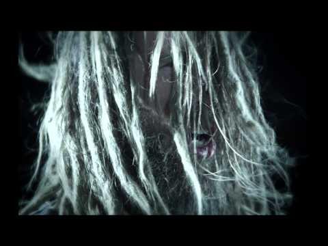 Decrepit Birth - The Resonance