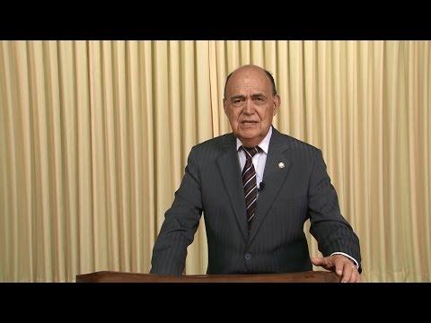 Lição 10 - Lições Bíblicas Adultos - 1º Trim./2016