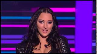 Aleksandra Prijovic - Za Nas Kasno Je