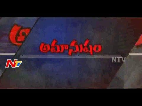 నల్గొండ-జిల్లాలో-తండ్రిని-చంపిన-తనయుడు-NTV
