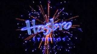 Paul & Joe Productions / DHX Media / Hasbro Studios