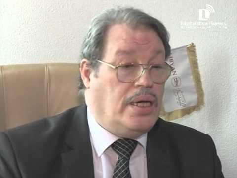 فيديو.. لقاء خاص مع رئيس الخطوط الجوية الليبية