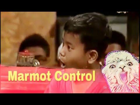 Download Video DAGELAN LUCU, STRESSS Angkringan TVRI Marmut Control