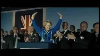 Nonton The Iron Lady   Trailer Italiano Film Subtitle Indonesia Streaming Movie Download