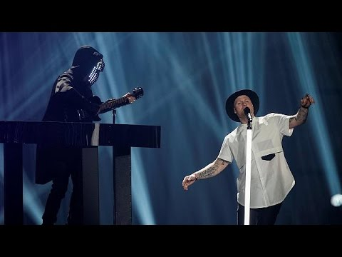 Eurovision 2017: Τα φαβορί και οι συμμετοχές Ελλάδας και Κύπρου