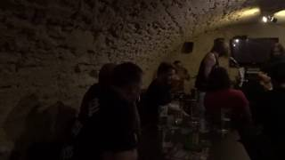 Video Ratimor: Deštrukcia X LIVE