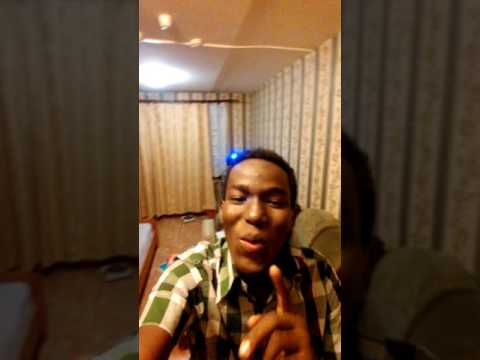 Video Abba Singing Abinda Yake Raina By Abdul D One download in MP3, 3GP, MP4, WEBM, AVI, FLV January 2017