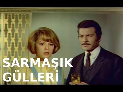 Sarmaşık Gülleri - Türk Filmi