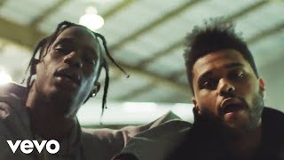 Video The Weeknd - Reminder MP3, 3GP, MP4, WEBM, AVI, FLV Agustus 2018