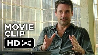 Nonton Million Dollar Arm Movie Clip   Equipment  2014    Jon Hamm Baseball Movie Hd Film Subtitle Indonesia Streaming Movie Download