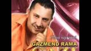 Gazmend Rama Syt E  Tu 2010