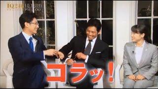 Nonton                                                             Iq                                    Iq246                                 Iq                      Film Subtitle Indonesia Streaming Movie Download