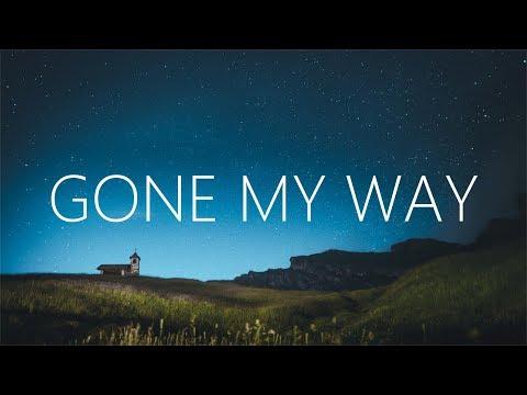 Morgan Page ft. Pex L - Gone My Way (Lyrics) Nurko Remix - Thời lượng: 4 phút và 16 giây.