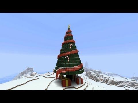 15th advent christmas tree 1 3rd advent christmas tree 1 diamonds