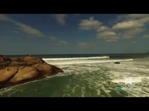 FLORIPA DRONE - IMAGENS AEREAS