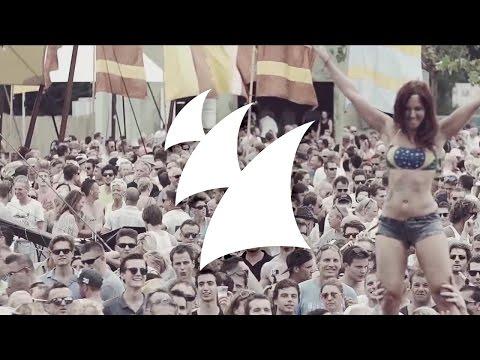 Cosmic Gate feat. Jerome Isma-Ae – Telefunken