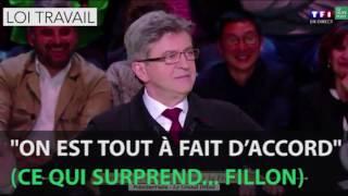 """Video Asselineau se paie Macron  """"Ah, vous êtes toujours d'accord avec tout le monde vous"""" MP3, 3GP, MP4, WEBM, AVI, FLV Juni 2017"""