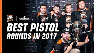 Nonton Best pistols rounds in 2017. VP CS:GO fragmovie Film Subtitle Indonesia Streaming Movie Download