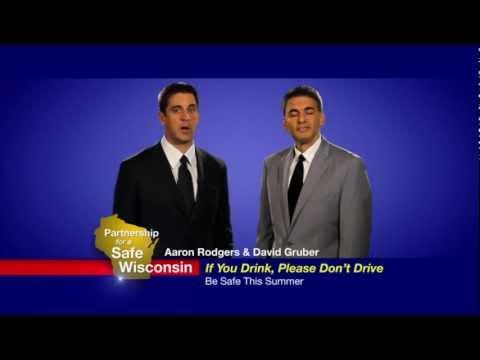 PSA Attorney TV Commercials | More Calls, More Cases