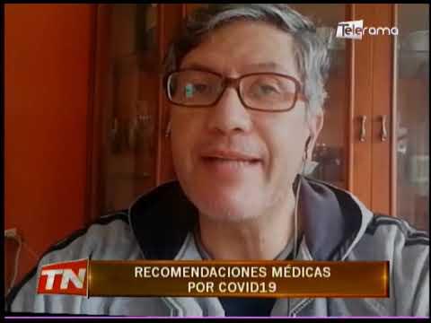 Dr. Víctor Manuel Álvarez