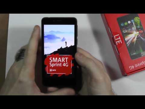 Как сделать на смартфоне 4g