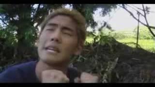Nigahiga - Asians Wrestle
