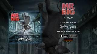 Mr. Big -
