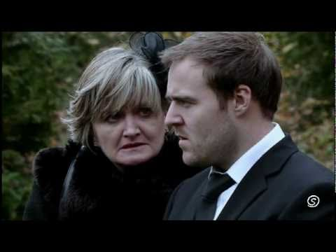 Sophie & Sian (Coronation Street) – 17th December 2010 – Part 1