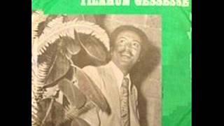 Tilahun Gessesse -  Biwedish Newena Enie
