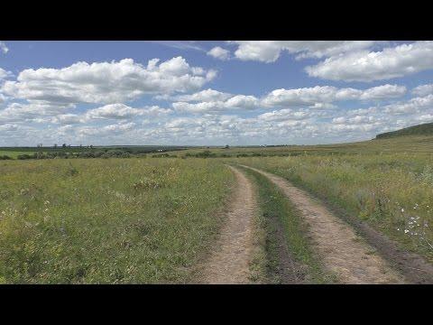 Вспоминая лето - DomaVideo.Ru